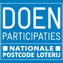 LOGO_DOEN-Part18-rgb_NPL_P-L_BLAUW_300ppi
