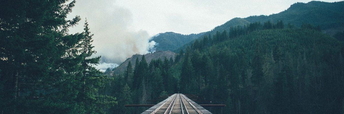 bridge-593148_1920